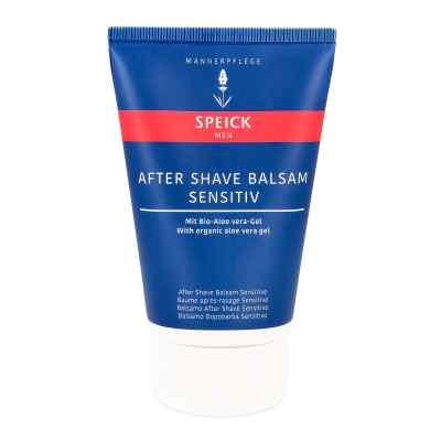 Speick Men After Shave Balsam Sensitiv  bei apo.com bestellen
