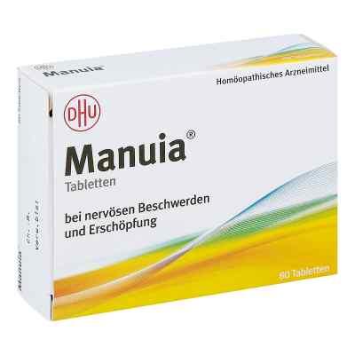 Manuia Tabletten  bei apo.com bestellen