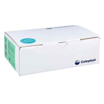 Speedicath Compact Katheter nelat.ch12 28692 Männer  bei apo.com bestellen