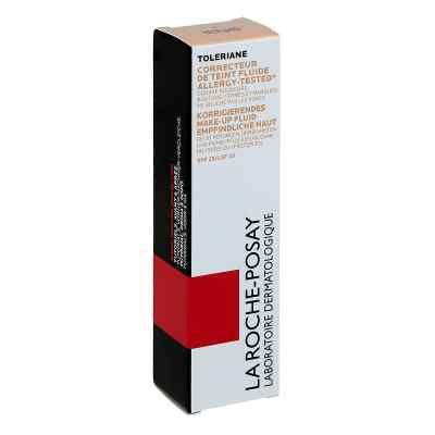 Roche Posay Toleriane Teint Fluid 11/r  bei vitaapotheke.eu bestellen