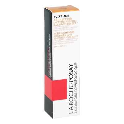 Roche Posay Toleriane Teint Fluid 15/r  bei apo.com bestellen