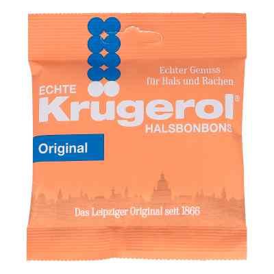 Krügerol Halsbonbons  bei apotheke-online.de bestellen