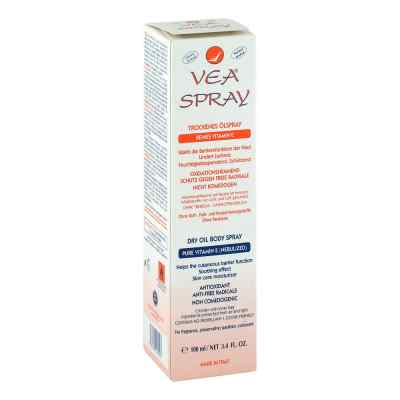 Vea Spray  bei apo.com bestellen