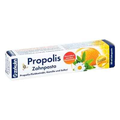Zirkulin Propolis Zahnpasta  bei apo.com bestellen