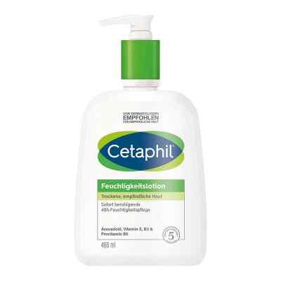 Cetaphil Lotion  bei apo.com bestellen