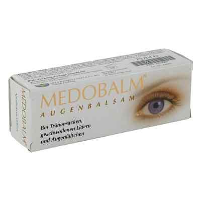Medobalm Augenbalsam  bei apo.com bestellen