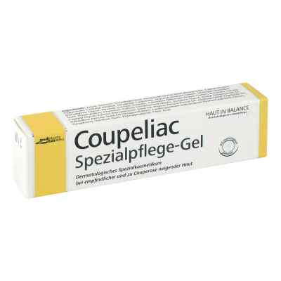 Haut In Balance Coupeliac Spezialpflege-gel  bei apotheke-online.de bestellen