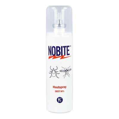 Nobite Hautspray  bei apotheke-online.de bestellen