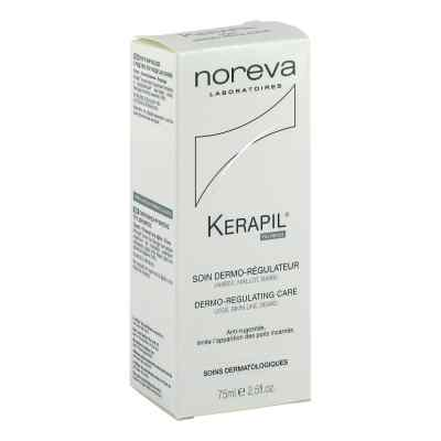 Kerapil Emulsion  bei apo.com bestellen