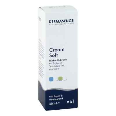 Dermasence Cream soft  bei apo.com bestellen