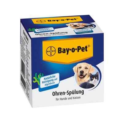 Bay O Pet Ohrreiniger für Hunde /Katzen  bei vitaapotheke.eu bestellen