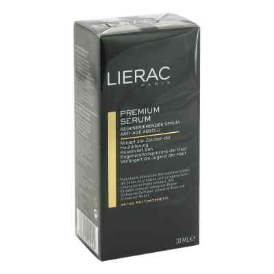 Lierac Premium Serum Konzentrat  bei apo.com bestellen
