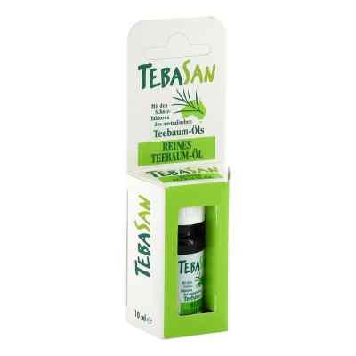 Teebaum öl Tebasan  bei apo.com bestellen