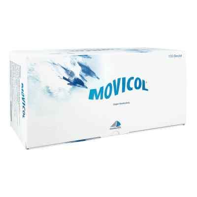 MOVICOL  bei apotheke-online.de bestellen