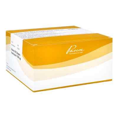 Vitamin B12 Depot iniecto  1500 [my]g Injektionslösung  bei vitaapotheke.eu bestellen