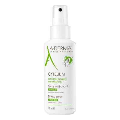 Aderma Cytelium Pflege Spray  bei apotheke-online.de bestellen