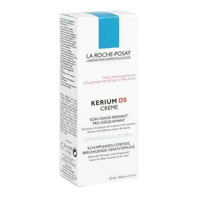 Roche Posay Kerium Ds Creme  bei apo.com bestellen