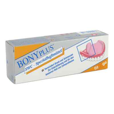 Bonyplus Swc spezial Zahnprothesen Set  bei vitaapotheke.eu bestellen