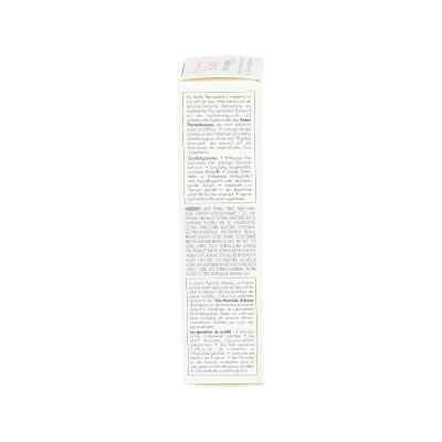 Avene Antirougeurs Jour Feuchtigkeitscreme  bei apo.com bestellen
