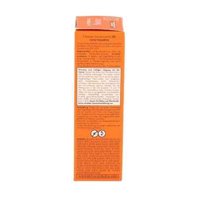 Avene Sunsitive Sonnencreme Spf 30 getönt  bei apo.com bestellen