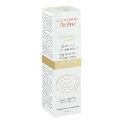 Avene Serenage vitalisierendes Aufbau Serum  bei apo.com bestellen