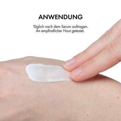 Vichy Liftactiv Nacht Creme  bei apo.com bestellen