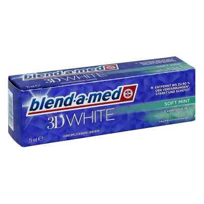Blend A Med D White Soft  bei apo.com bestellen
