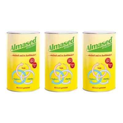 Almased Vitalkost  bei apo.com bestellen