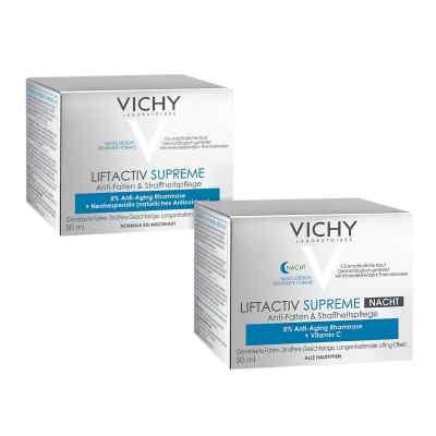 Vichy Liftactiv Tag Nacht Paket  bei apo.com bestellen