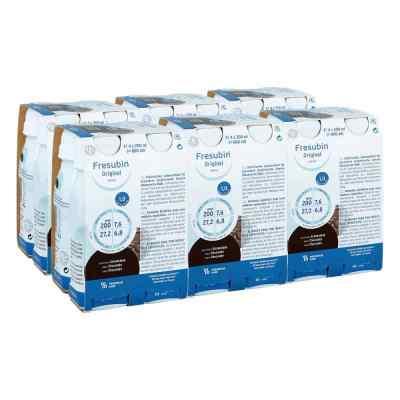 Fresubin Original Drink Schokolade Trinkflasche  bei apo.com bestellen