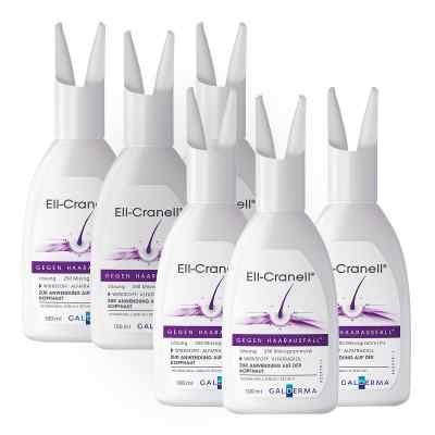Ell-Cranell 250 Mikrogrammml  bei apotheke-online.de bestellen