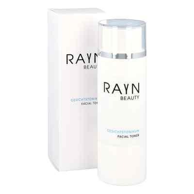 RAYN Beauty Gesichtstonikum  bei apo.com bestellen