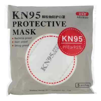 Mundschutz KN95  bei apo.com bestellen