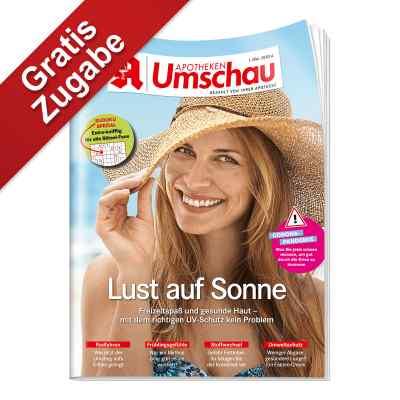 Apotheken Umschau A  bei apo.com bestellen