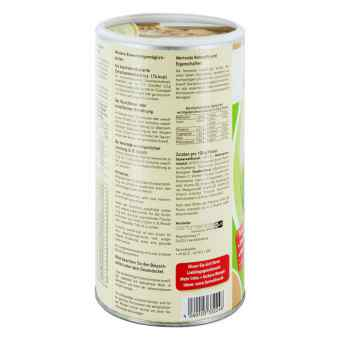 Formoline eiweiss-diät Pulver (480 g) + Shaker Gratis  bei apo.com bestellen