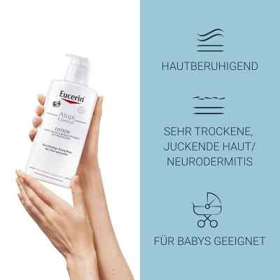 Eucerin Atopicontrol Lotion  bei apo.com bestellen