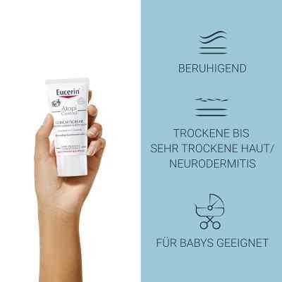 Eucerin Atopicontrol Gesichtscreme  bei apo.com bestellen