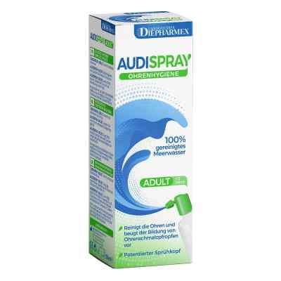 Audispray Adult  bei apotheke-online.de bestellen