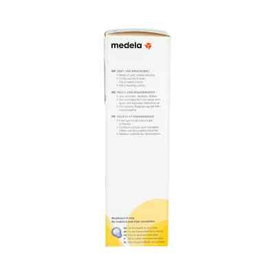 Medela Softcup spezial Trinkbecher  bei apo.com bestellen