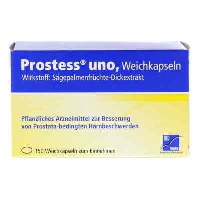Prostess Uno  bei apotheke-online.de bestellen