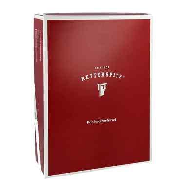 Retterspitz Wickelstarterset Kombipackung  bei vitaapotheke.eu bestellen