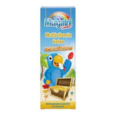 Mulgatol Junior Gel  bei apo.com bestellen
