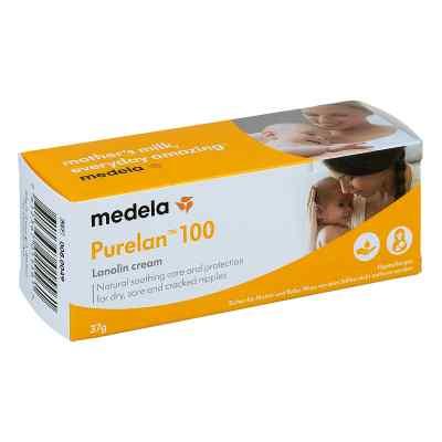 Medela Purelan 100  bei apotheke-online.de bestellen