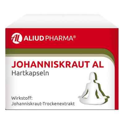 Johanniskraut AL  bei apo.com bestellen