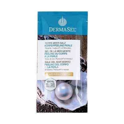 Dermasel Peeling Körper Perle Exklusiv  bei vitaapotheke.eu bestellen