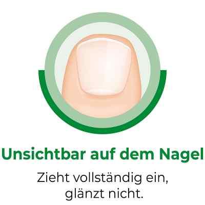 Ciclopoli gegen Nagelpilz  bei apo.com bestellen