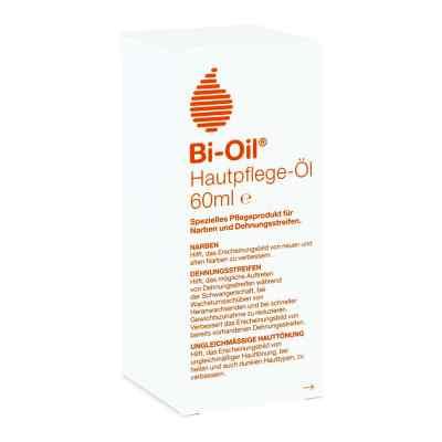Bi Oil  bei apo.com bestellen
