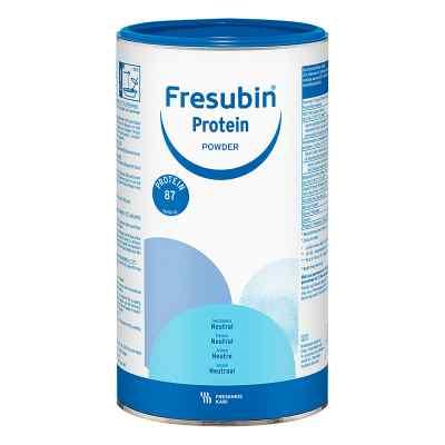 Fresubin Protein Powder  bei apo.com bestellen