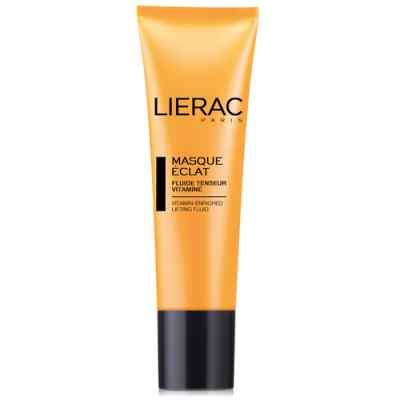 Lierac Maske Eclat Lifting  bei apotheke-online.de bestellen