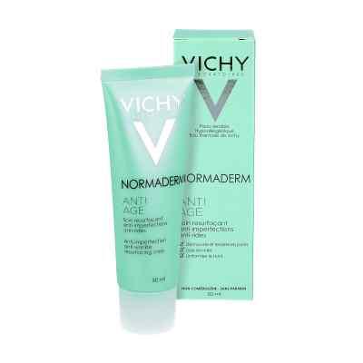 Vichy Normaderm Anti Age Creme  bei apotheke-online.de bestellen